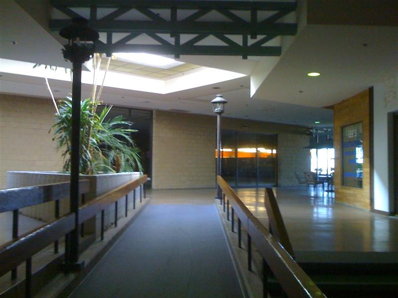 Sears located in San Bernardino, California CA (Inland ...