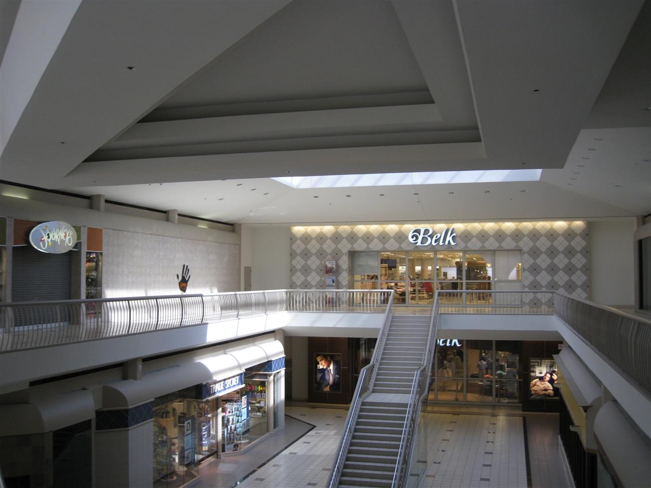 Hotels Near Riverchase Galleria Hoover Al