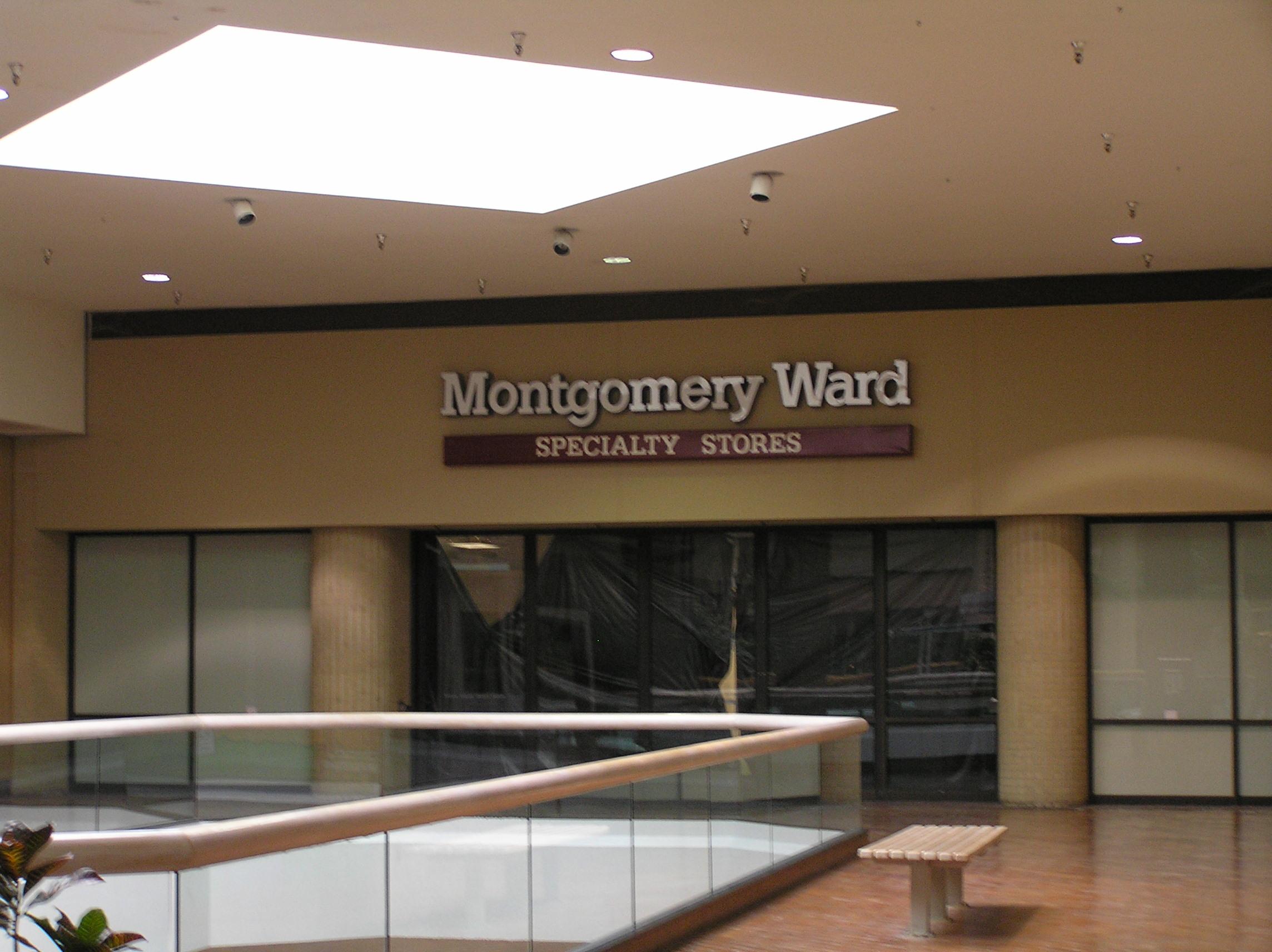 16-monty-wards.JPG