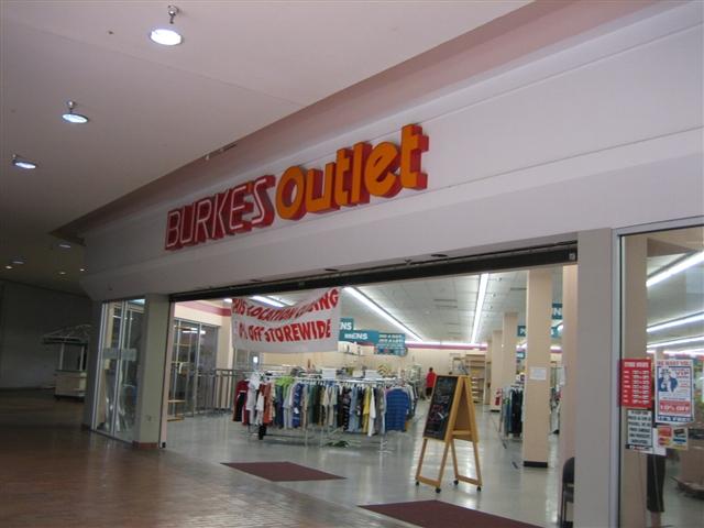 newest collection ed15d 80b3d ... TX Sunrise Mall in Corpus Christi, TX