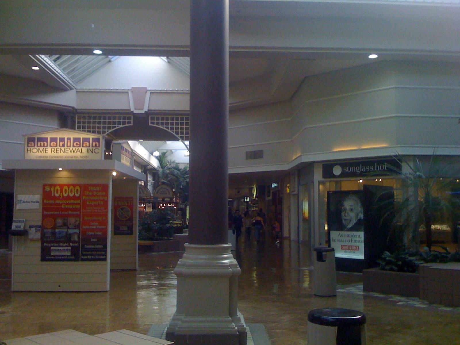 Northgate - Northgate Mall, San Rafael, California - Rated based on Reviews