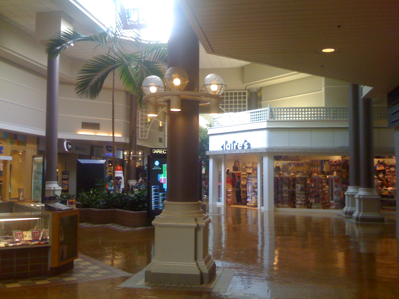 The Mall at Northgate was recently remodeled and now features several new merchants and a slightly different configuration. The four anchor stores are Macy's, Sears, Kohl's and Rite Aid. Not all of the stores hold to the mall's operating hours, so inquire individually about store shopnow-vjpmehag.cfon: San Rafael, CA.