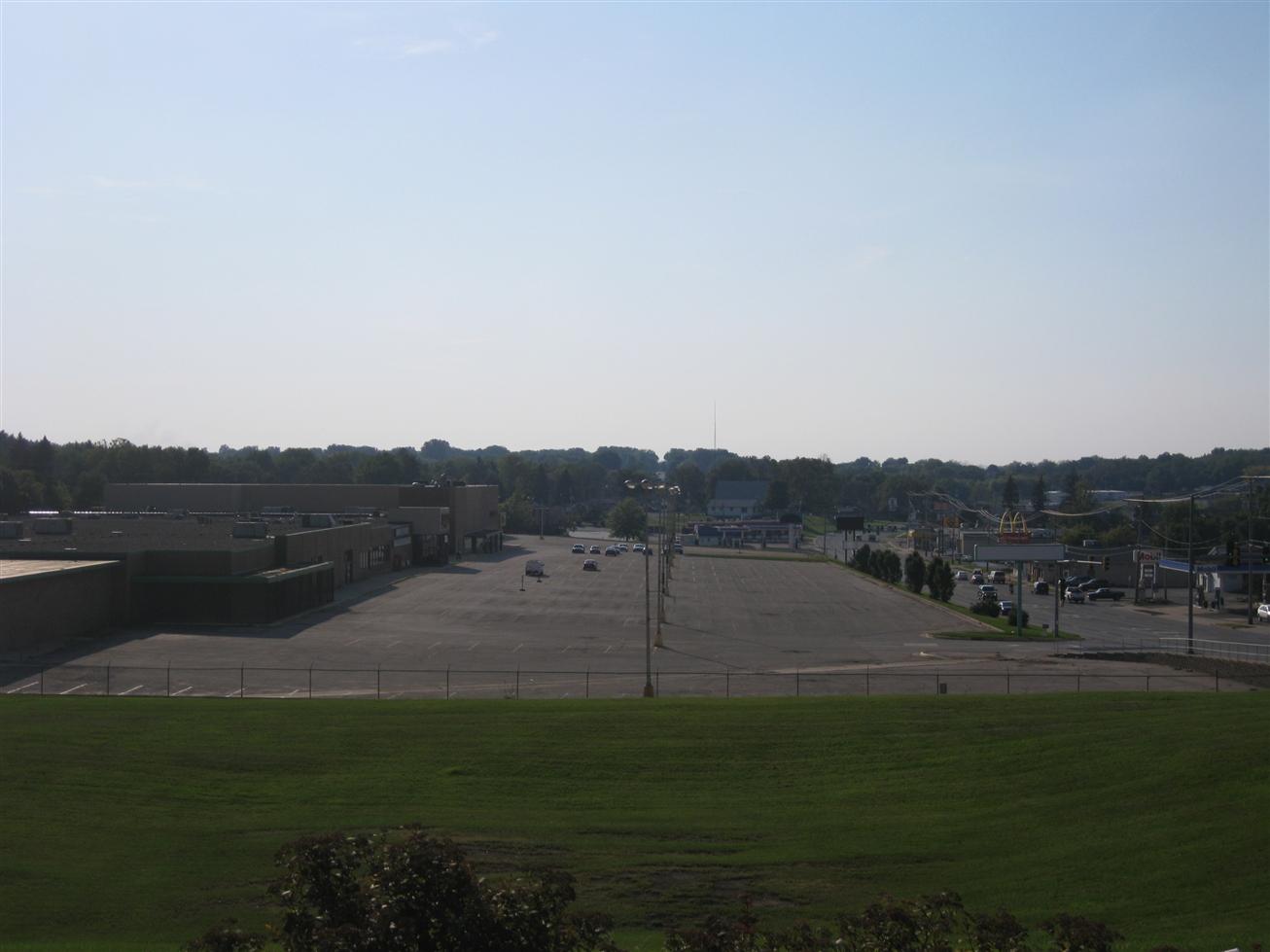 Menards Freeport Il Lincoln Mall Freeport Illinois