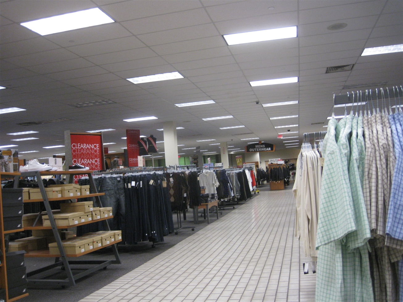 Raised Burlington Coat Factory Seattle Wa Idea. Baby Depot. Boxer Retail  Farmers Branch Usa