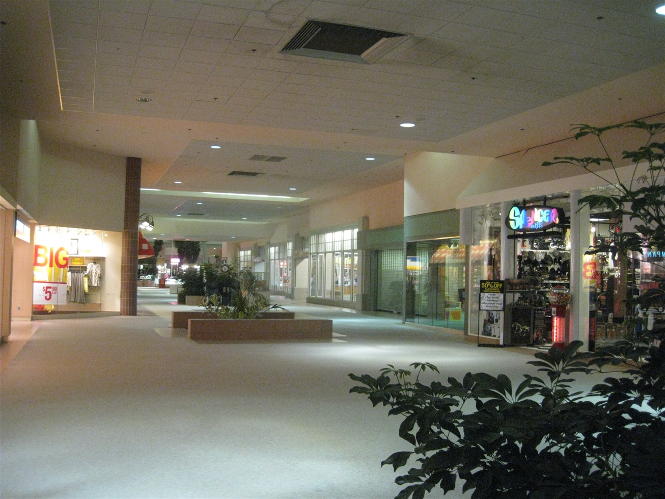 movies playing at atlas cinemas midway mall