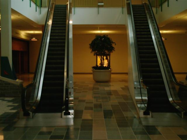 dying malls the burning platform. Black Bedroom Furniture Sets. Home Design Ideas