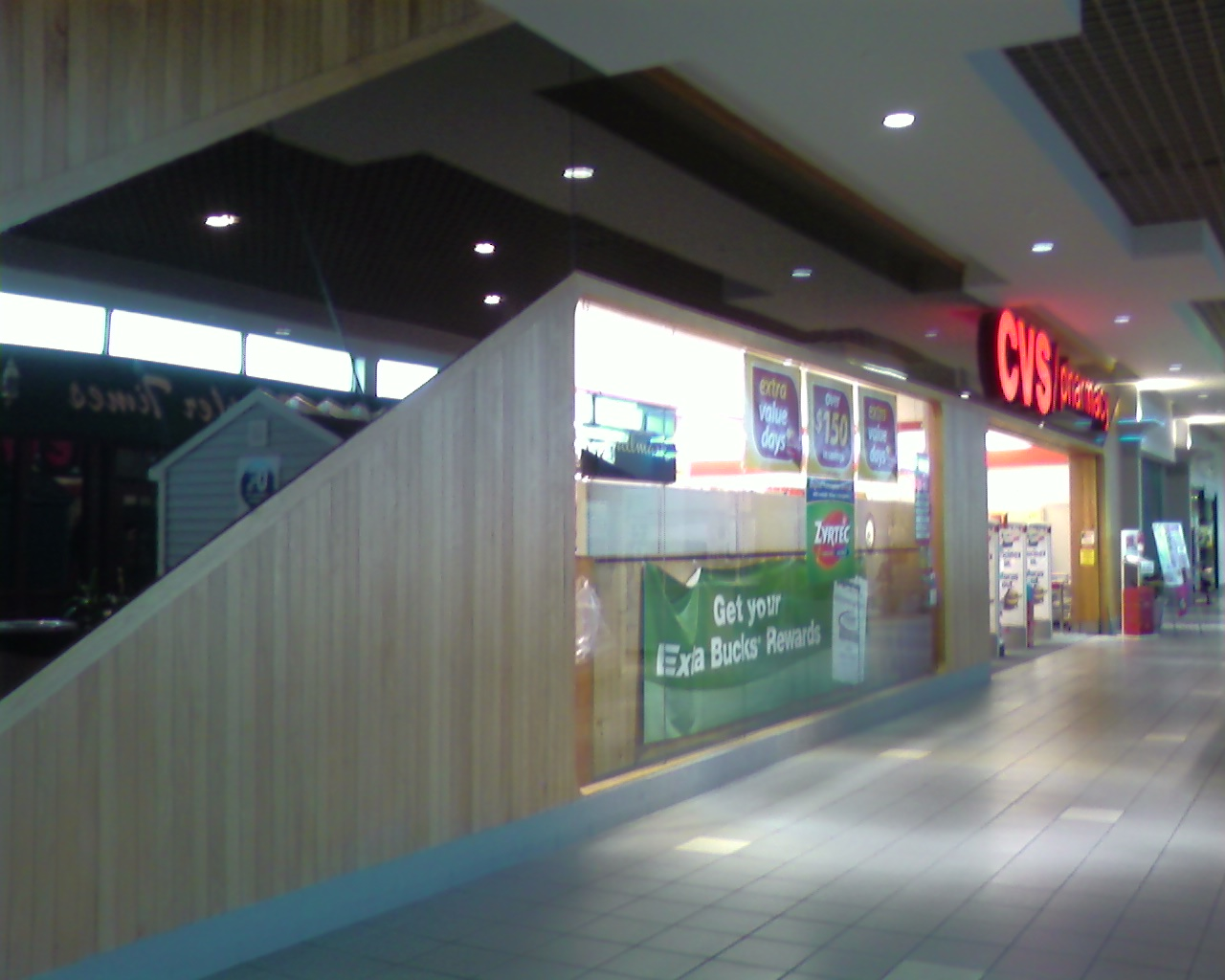 Labelscar: The Retail History BlogBedford Mall; Bedford, New ...