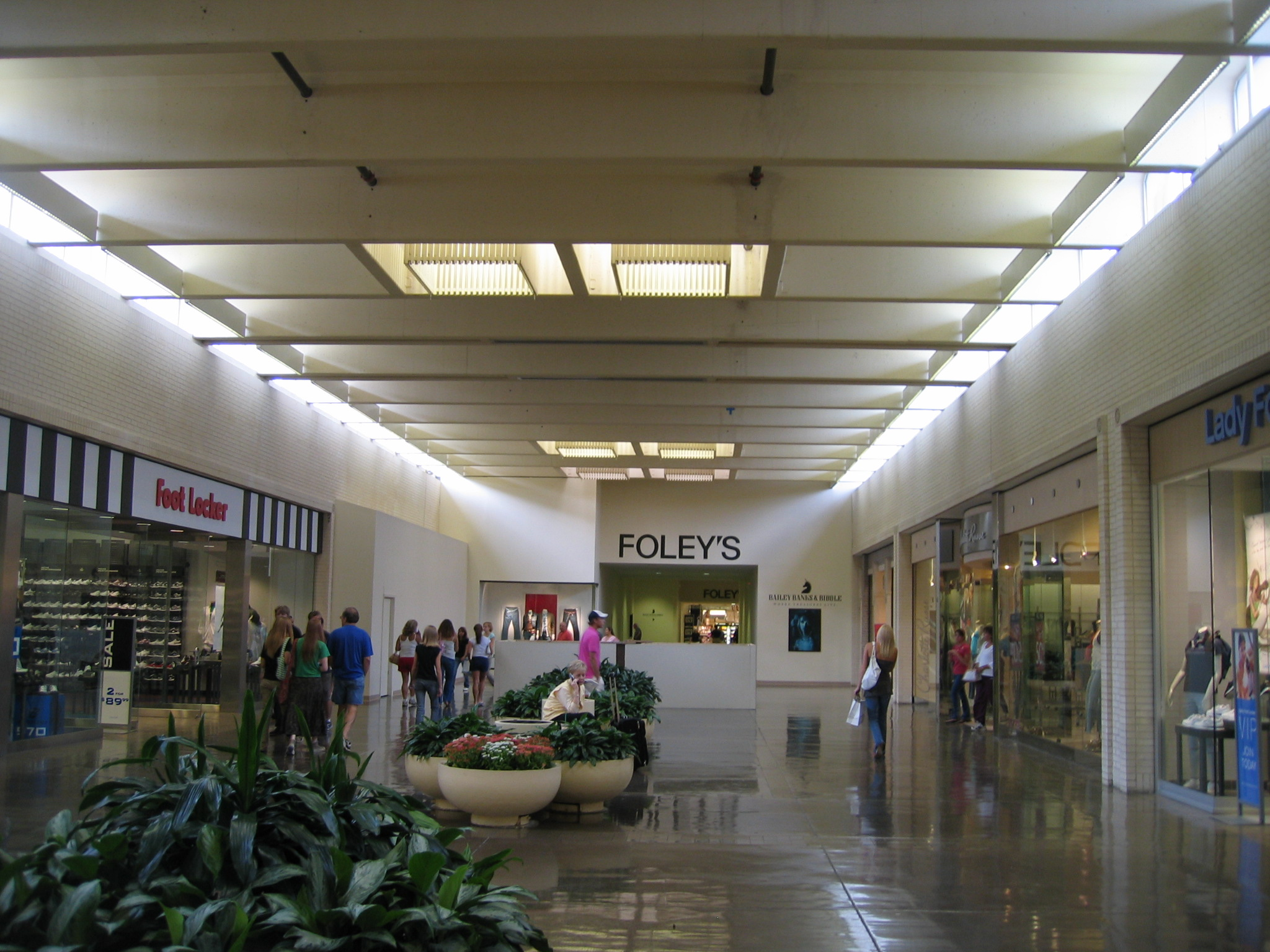 northpark-center-02.JPG