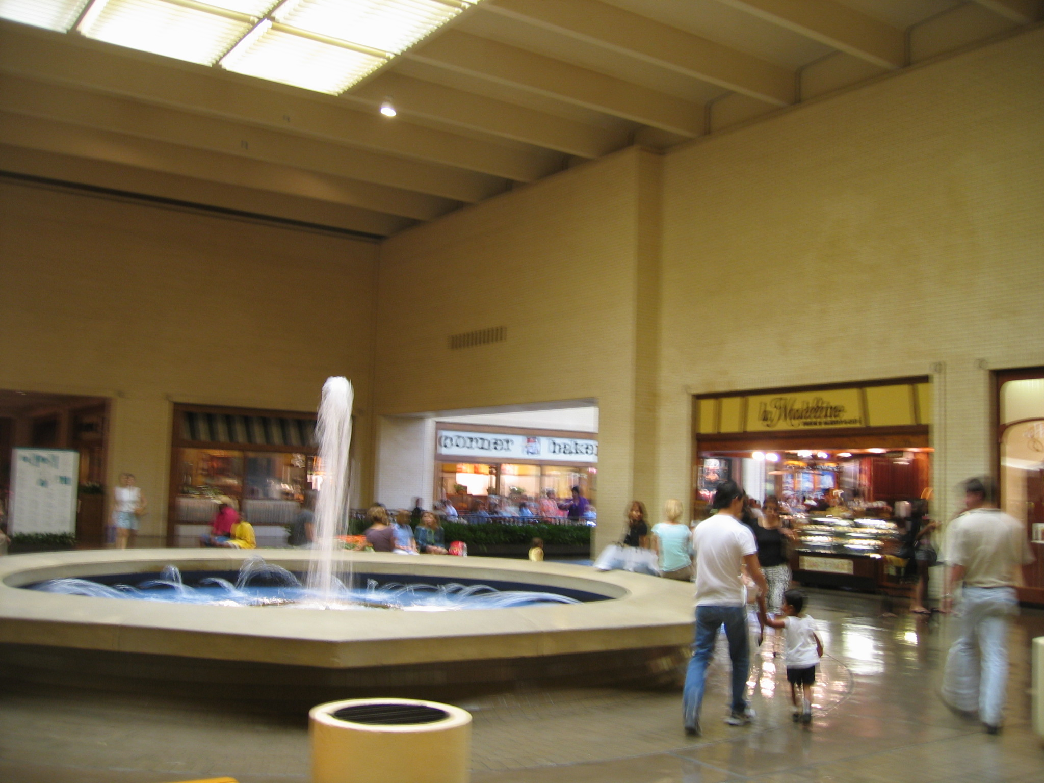 northpark-center-03.JPG