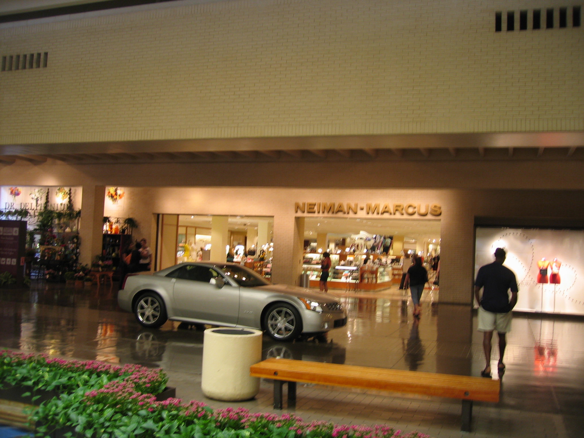northpark-center-04.JPG