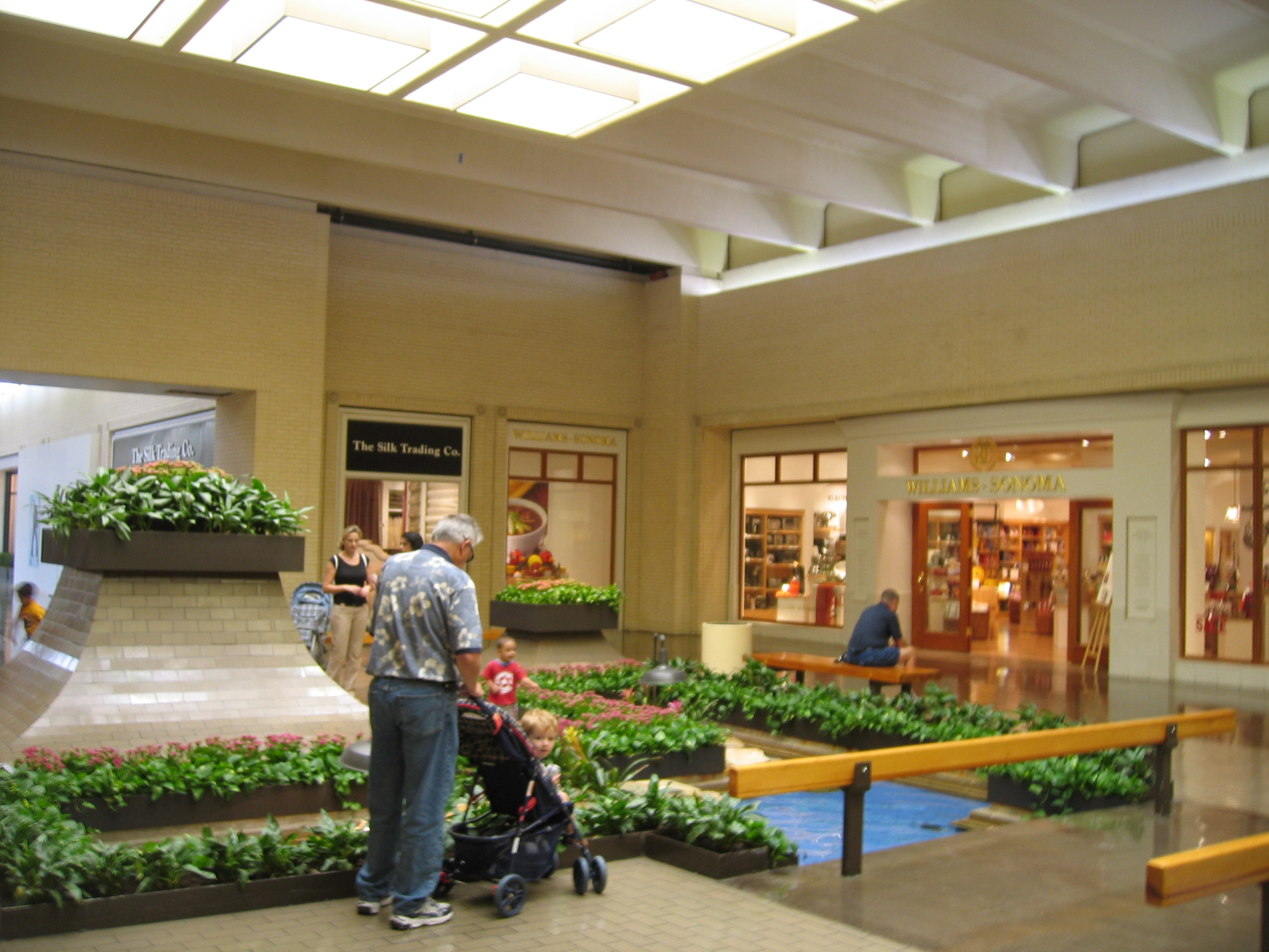 northpark-center-05.JPG
