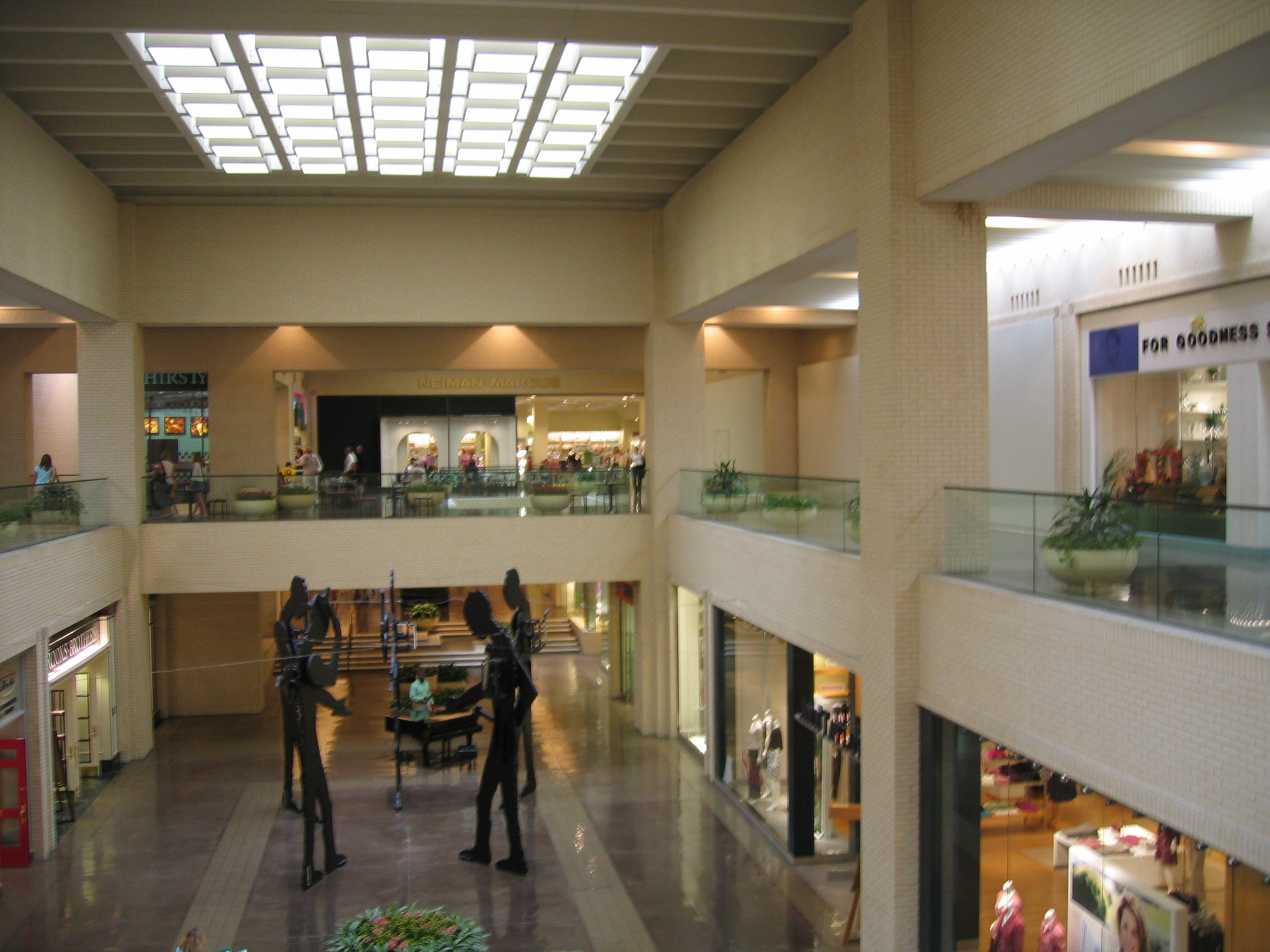 northpark-center-06.JPG