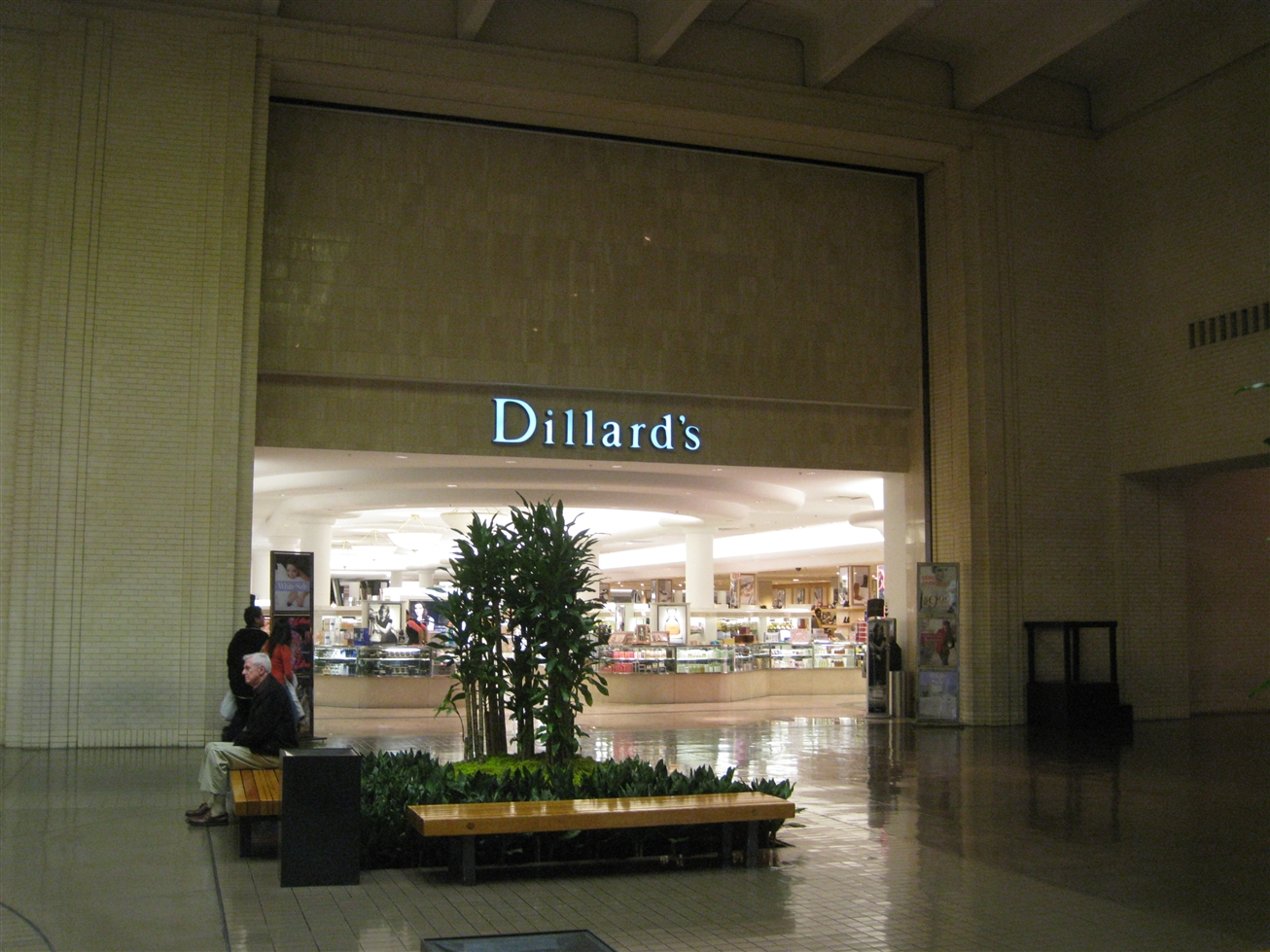 Retail Sales Associate - NorthPark Mall. LOFT by Ann Taylor 9 reviews. Dallas, TX. $ an hour. Be the first to see new Retail Northpark Center jobs in Dallas, TX. My email: Also get an email with jobs recommended just for me. Retail Sales Associate salaries in Dallas, TX. $ per hour.