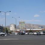 carson-mall-02