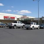 carson-mall-05