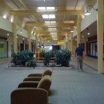 carson-mall-09