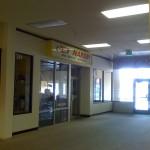 carson-mall-10