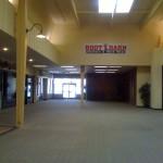 carson-mall-11