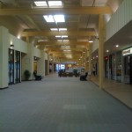 carson-mall-12