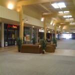 carson-mall-13