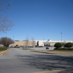 gwinnett-place-mall-04