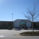 gwinnett-place-mall-09