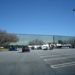 gwinnett-place-mall-11