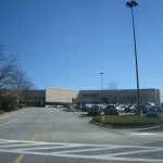 gwinnett-place-mall-12