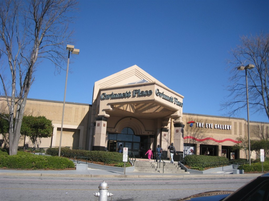 gwinnett-place-mall-14