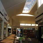 gwinnett-place-mall-15
