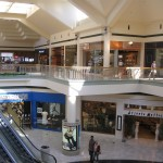 gwinnett-place-mall-18