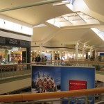 gwinnett-place-mall-19