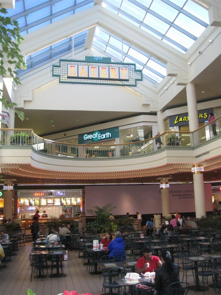 gwinnett-place-mall-23