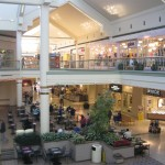 gwinnett-place-mall-25