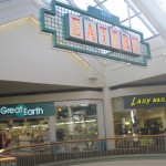 gwinnett-place-mall-26