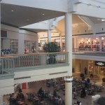 gwinnett-place-mall-27