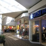 gwinnett-place-mall-28