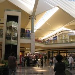 gwinnett-place-mall-29