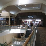 gwinnett-place-mall-30