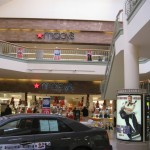 gwinnett-place-mall-31