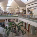 gwinnett-place-mall-33