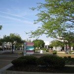 oakbrook-center-10