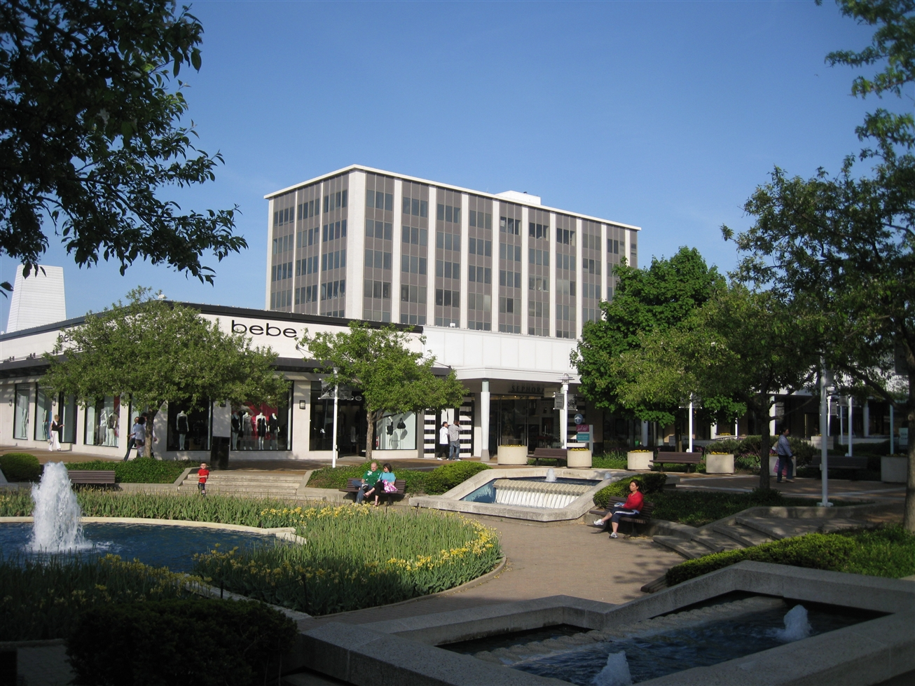 oakbrook center restaurants il. oakbrook-center-11 oakbrook center restaurants il
