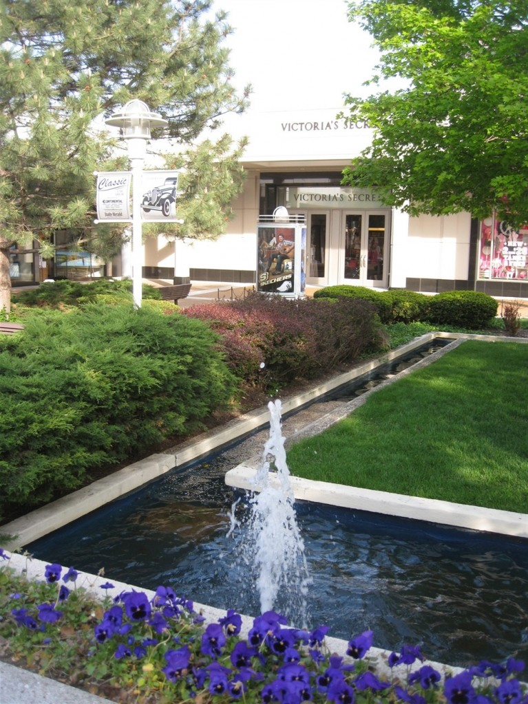 oakbrook-center-14