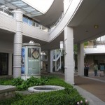 oakbrook-center-21
