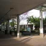 oakbrook-center-24