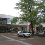 oakbrook-center-28