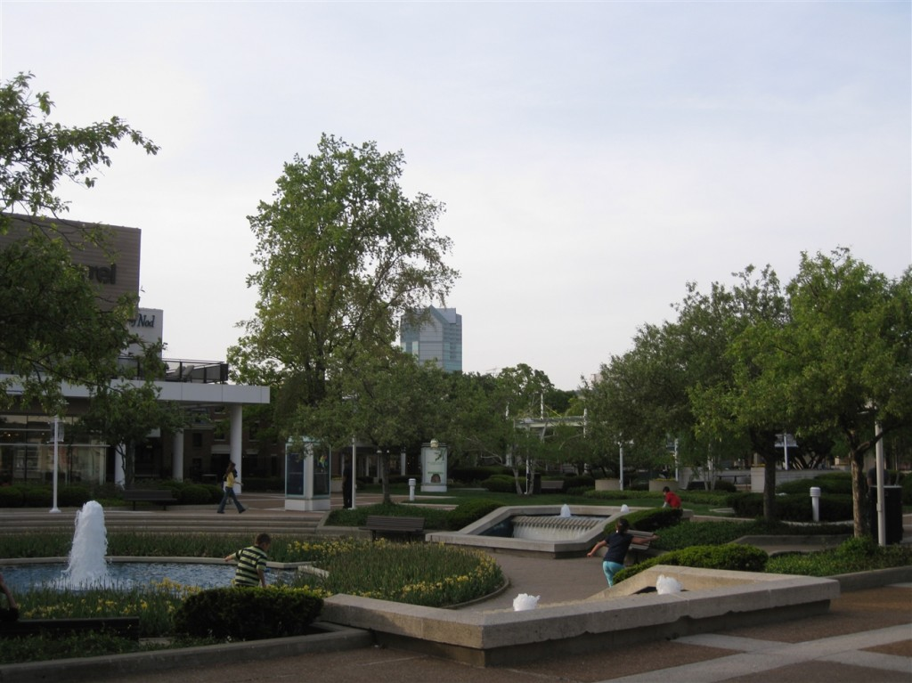 oakbrook-center-30