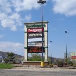 southgate-mall-01