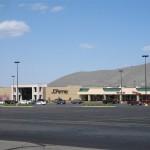 southgate-mall-02